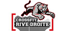 CROSSFIT RIVE DROITE